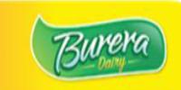 Burera Dairy